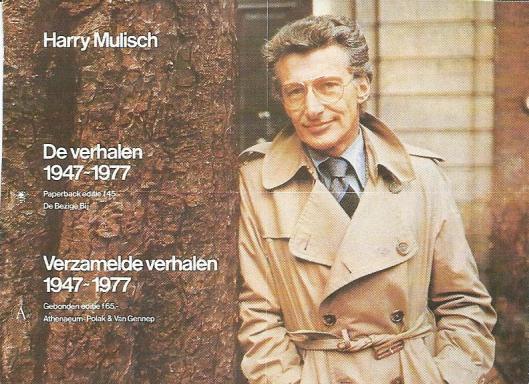 Mulisch1