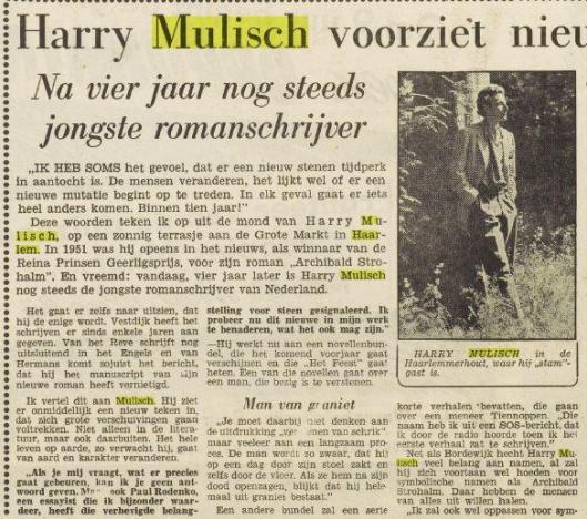 Mulisch10.jpg
