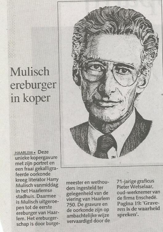 Mulisch2