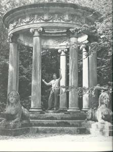 Mulischeindenhout1947
