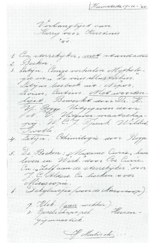Mulischverlanglijst1941.jpg