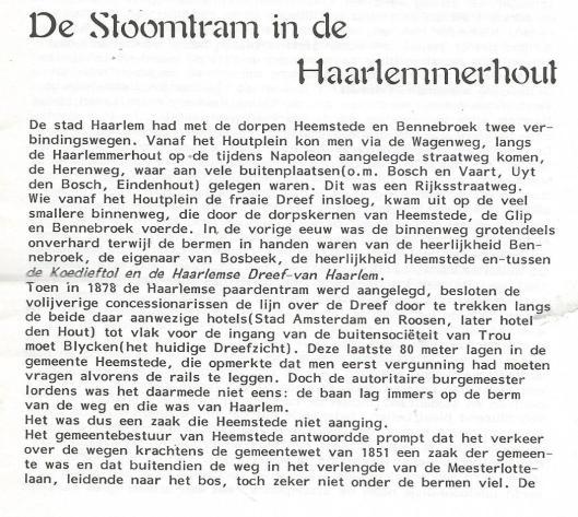 stoomtram1