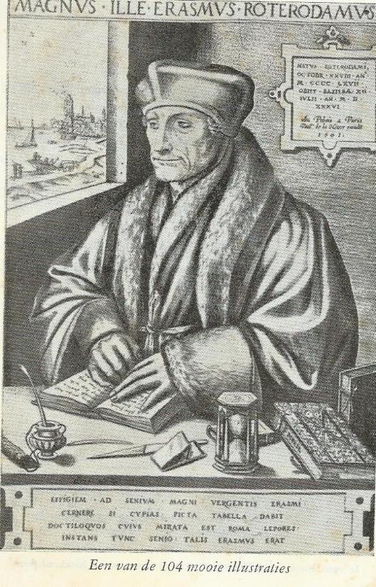 Erasmus12
