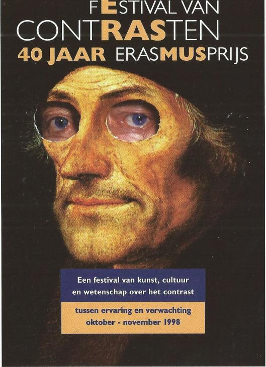 Erasmus14