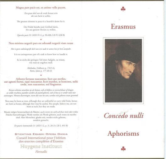 Erasmus18