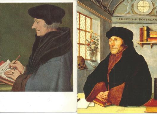Erasmus4