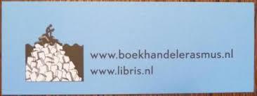 Ersamusboekhandelswarte