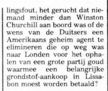Telegraaf2