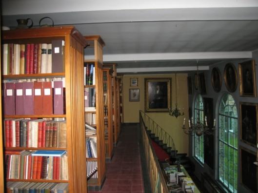 archiefbibliotheek.jpg