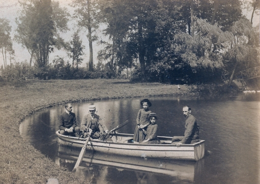 Bethunefeliv1789-1880.jpg