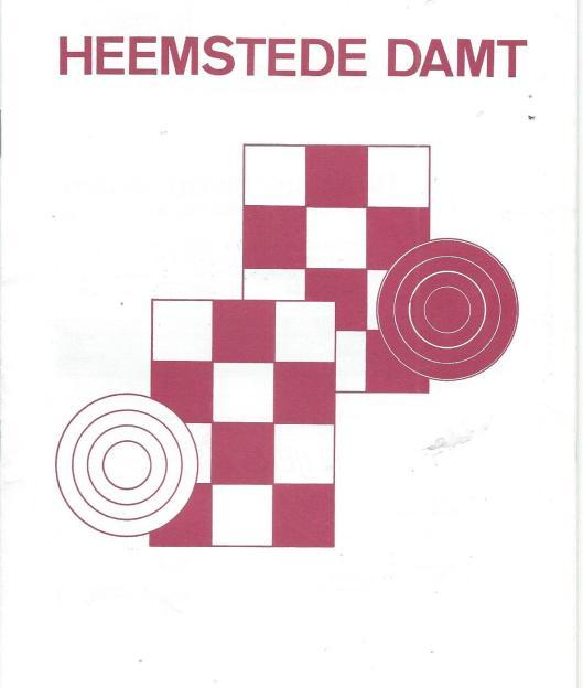 dammen1