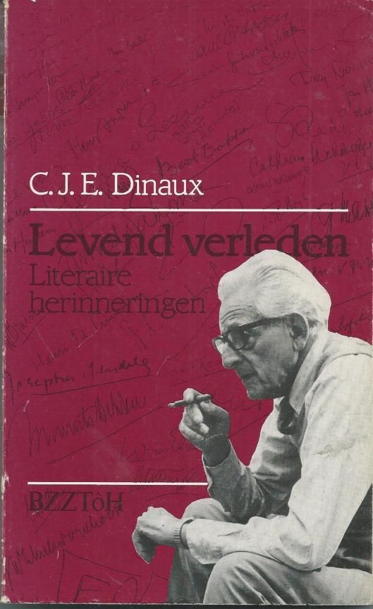 Dinaux