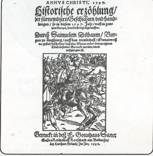 Enschede6
