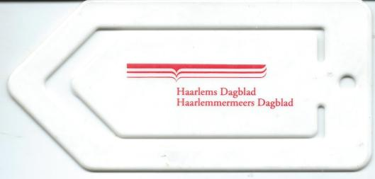 Haarlems1