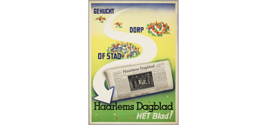 Haarlems6affiche1947.png