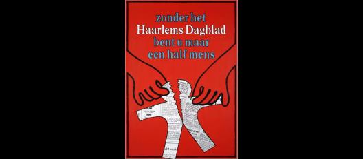 Haarlems7ffiche1973