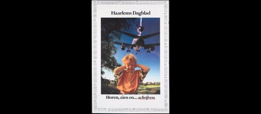 Haarlems9affiche1994