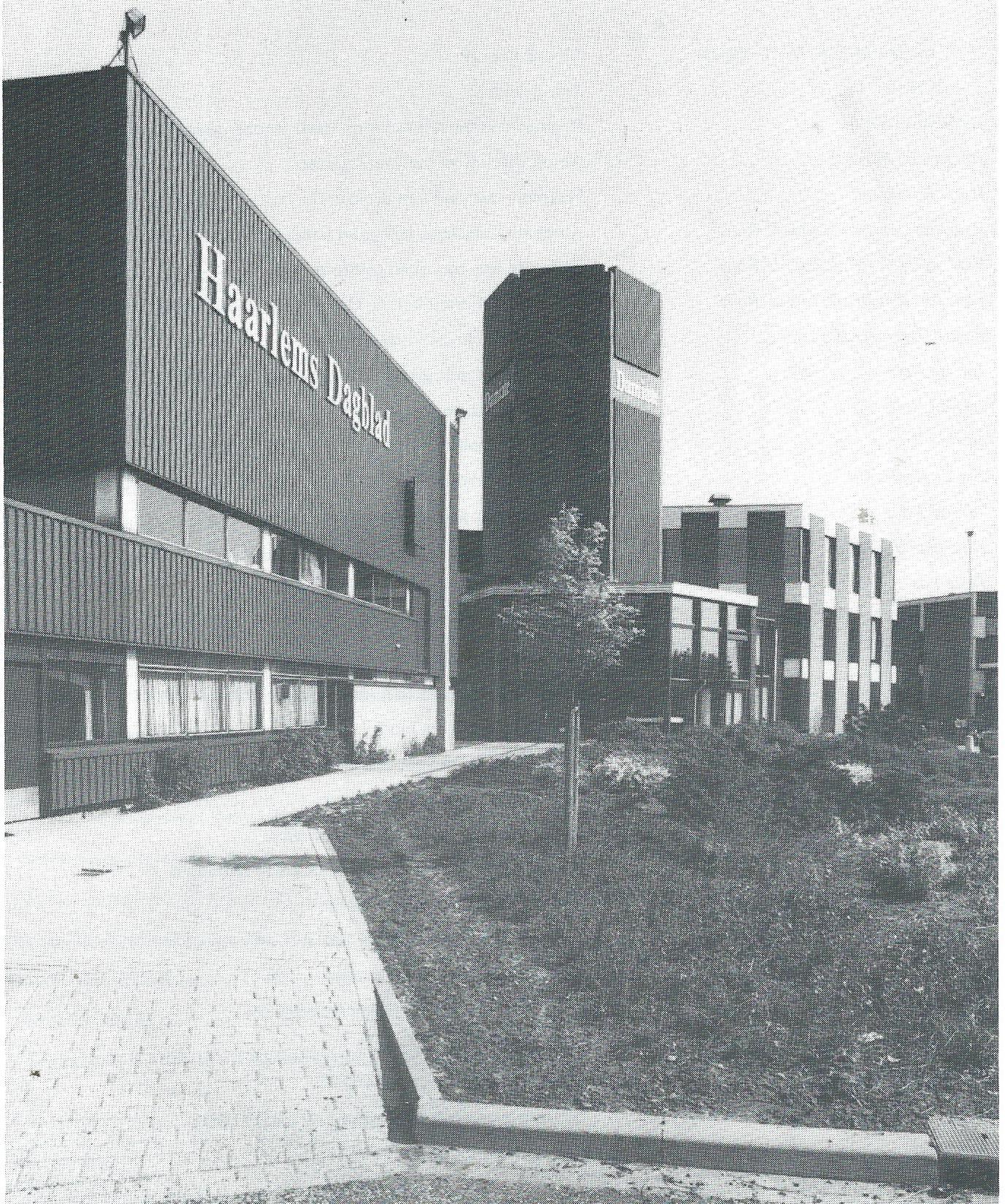 Haarlemsdaniate.jpg