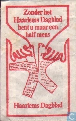 Haarlemsreclame10