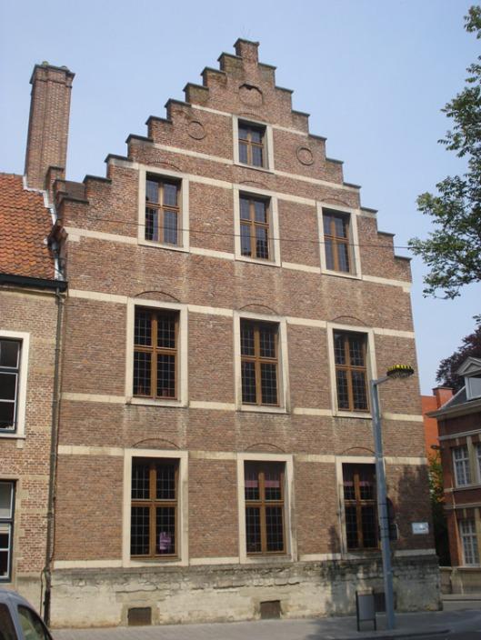 Kortrijk1