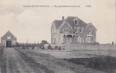 SlobburgemeesterswoniungKPdebazel1910