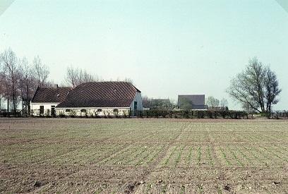 Slobwitteboerderij