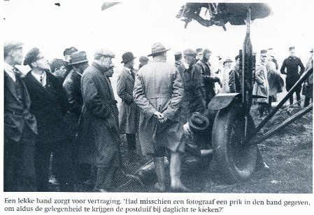 Frijns1101927