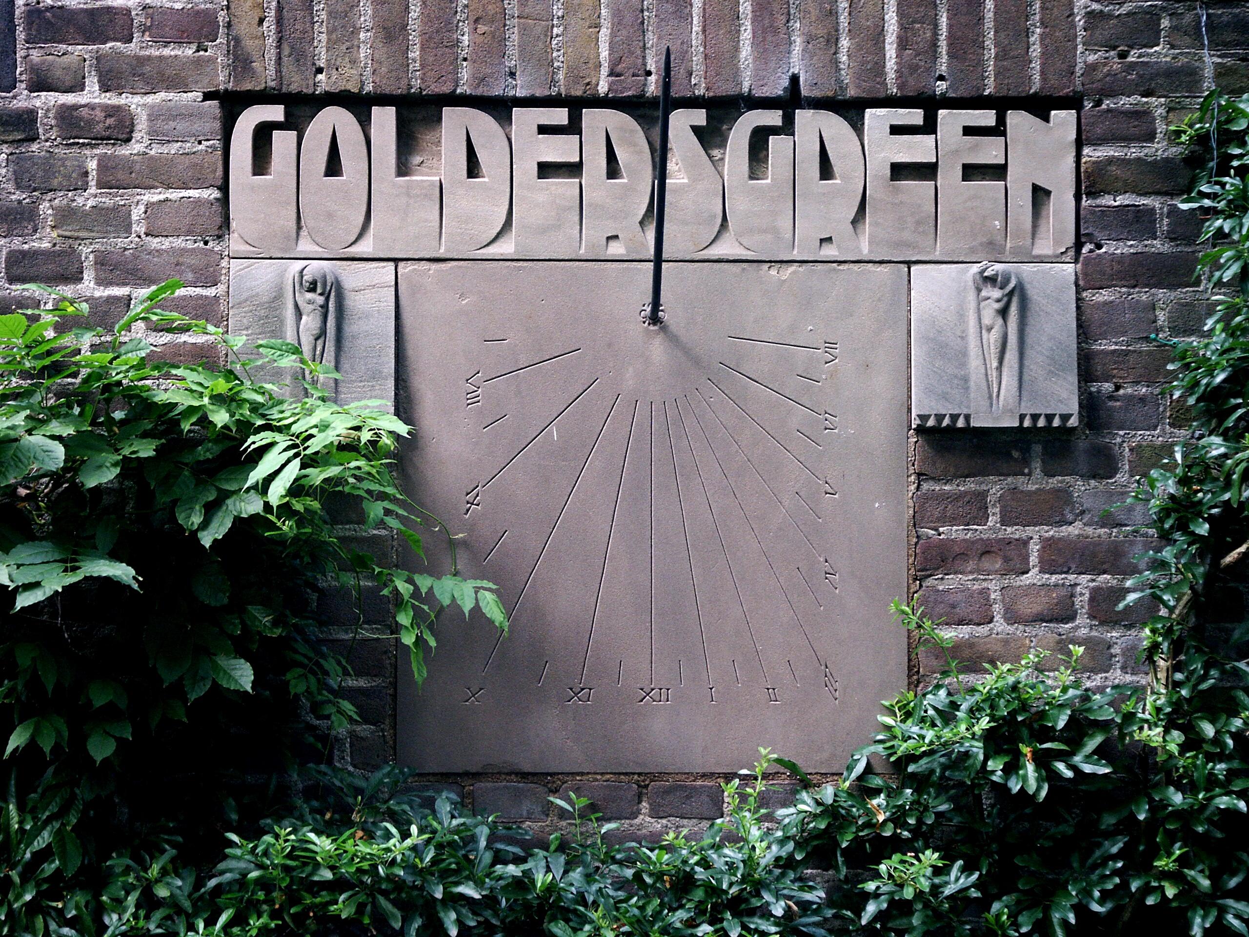 goldersgreen.JPG