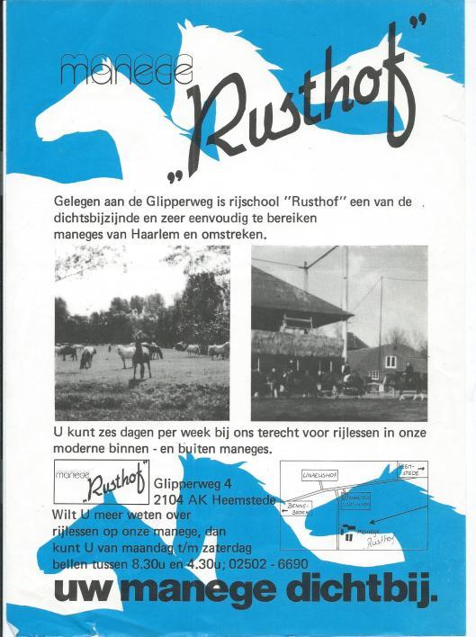 Rusthof.jpg