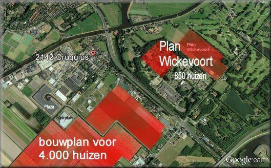 Wickevoort1.jpg