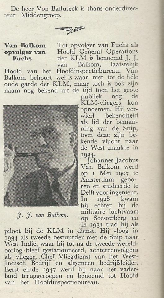 Balkom