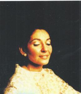 Callas7