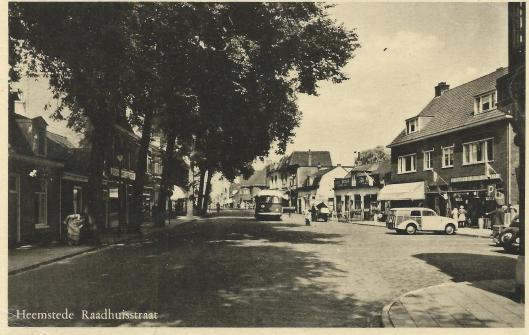 raadhuisstraat1