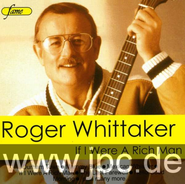 Whittacker