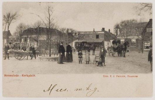 Wilhelminaplein2