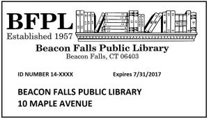 librarycardbekonfalls