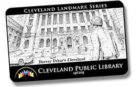 librarycardcleveland