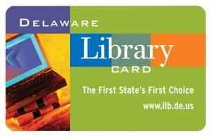 librarycarddelaware