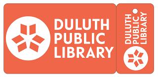 librarycarddulith