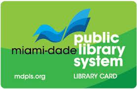 librarycardmiami