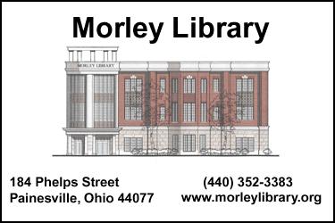 librarycardpainesville