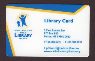 librarycardpoison