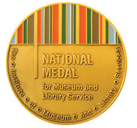 national-medal_2