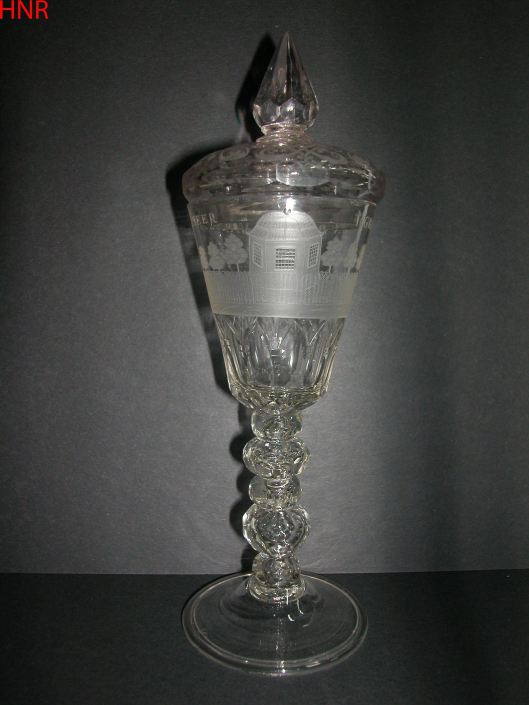 Westermeerglas
