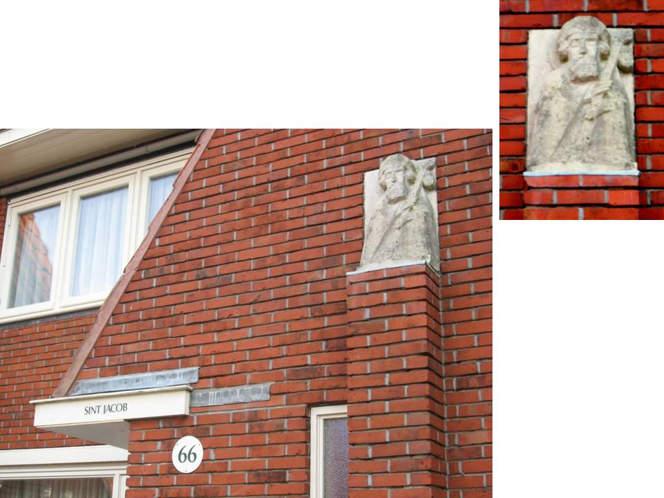 Gevelbeeld_Eemstraat-881