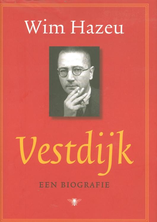 Vestdijk1