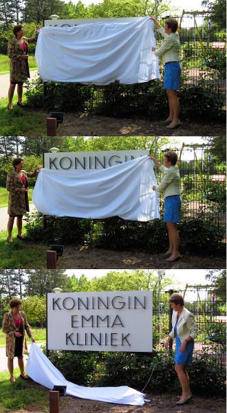 Opening_Kon._Emma_Kliniek_-_onthulling_naambord_330x600