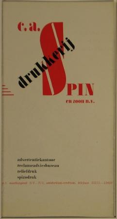 Spinsandberg1936
