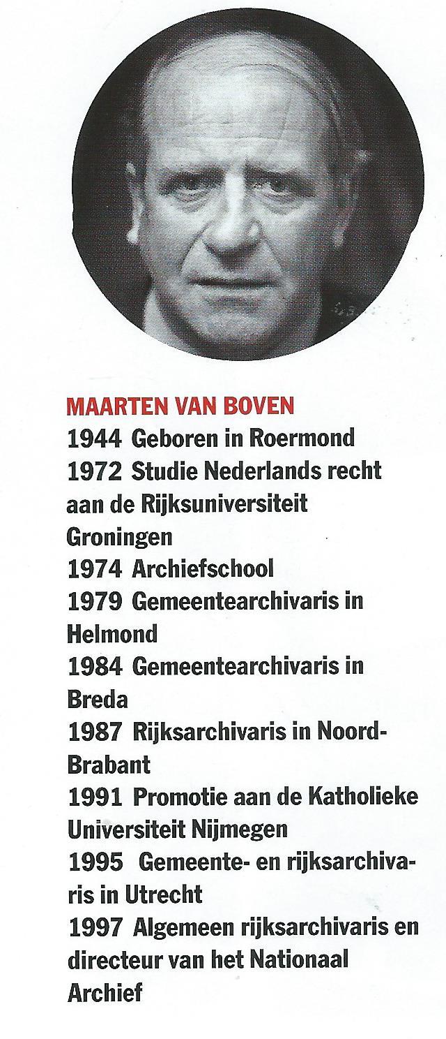 Boven10