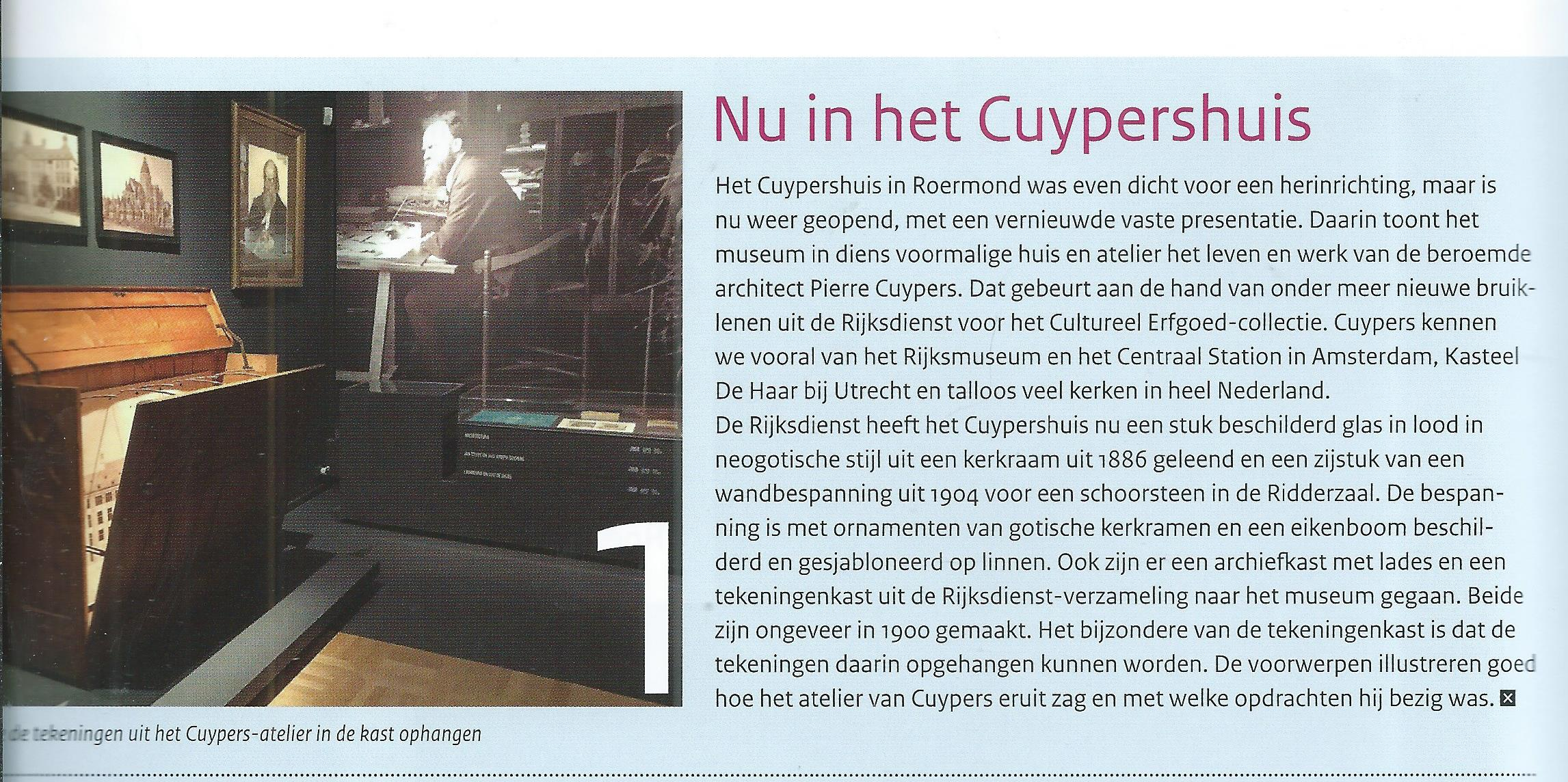 Cuypers1